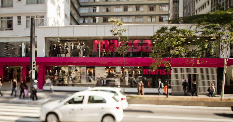 110706 paulista f 002 - Série Avenida Paulista: Baronesa de Arary da nobreza ao modernismo, da decadência às brigas condominiais.
