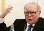 Warren Buffett chega ao Japão pela 1ª vez e levanta rumores de negócios