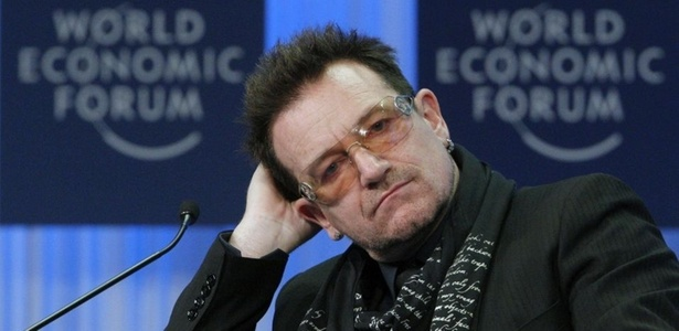 http://ec.i.uol.com.br/economia/2011/01/28/o-vocalista-da-banda-u2-bono-vox-participa-do-forum-economico-mundial-em-davos-na-suica-1296243871561_615x300.jpg