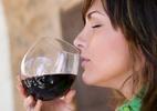 Veja como é feito um dos vinhos mais famosos da França (Foto: Getty Images)