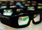 Filmagem em 3D: R$ 100 mil