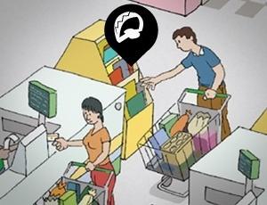 Armadilhas dos supermercados