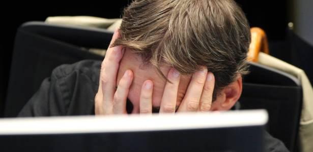 Apesar do desespero no mercado, não existe motivo para levar a sério o rebaixamento dos EUA ocorrido na sexta-feira passada. As últimas pessoas em cuja avaliação deveríamos confiar são os analistas da Standard & Poor's
