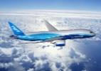 UE pede US$ 12 bilhões de sanções na OMC contra EUA pela Boeing