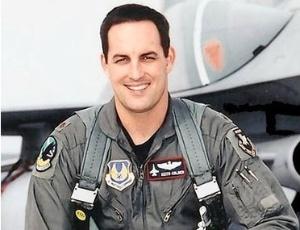Virgin contrata primeiro astronauta comercial do mundo