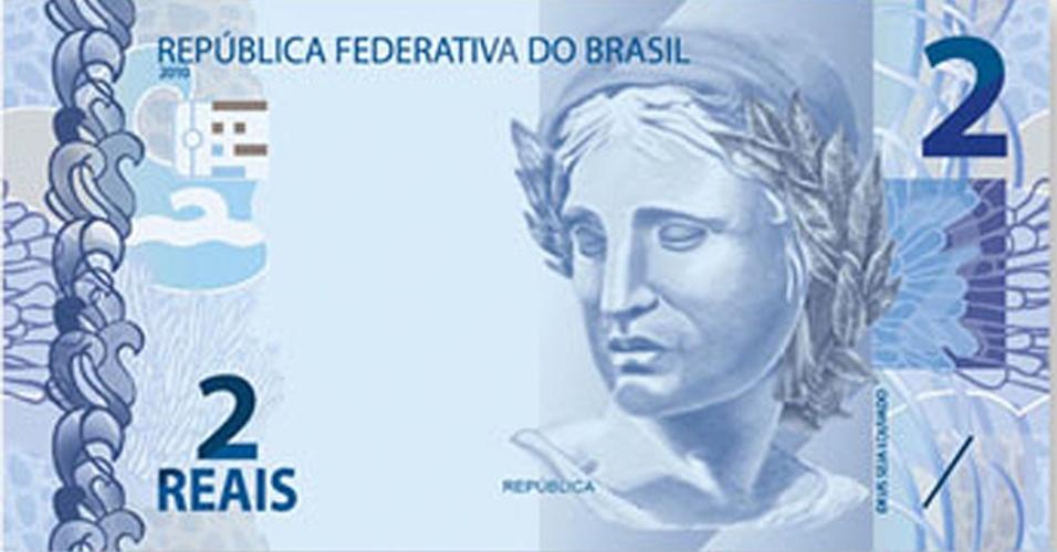 Há 20 anos, o Brasil lançou o Plano Real