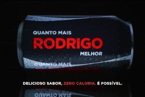Seu nome numa lata de Coca Coca-cola-zero-customizada-1344633502724_300x200