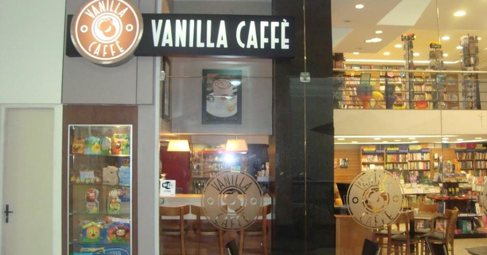 franquia-vanilla-caffe-1345671827271_956x500.jpg