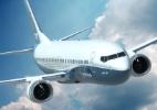 Veja como � feito o Boeing 737