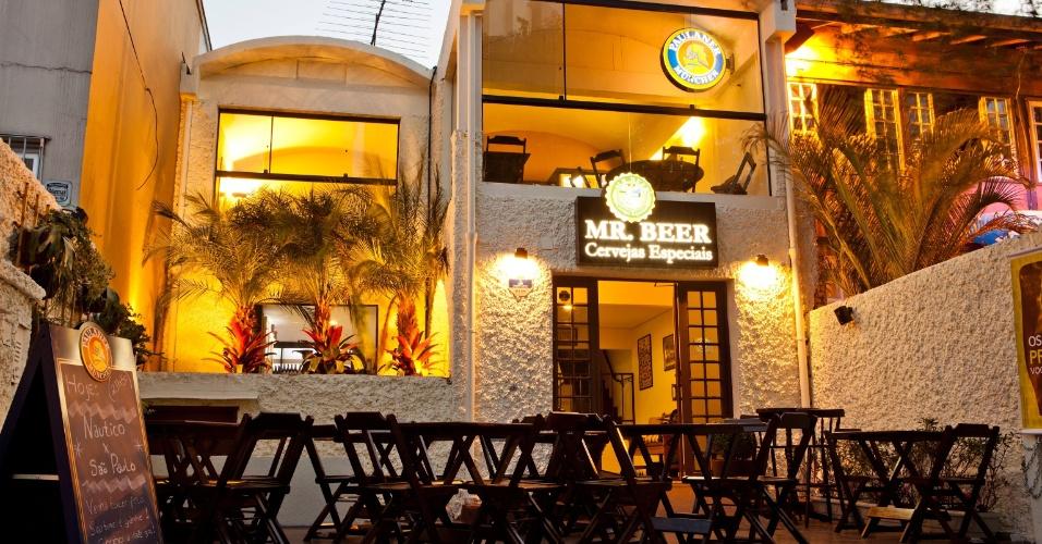 franquia-mr-beer-espaco-gourmet-1354203628922_956x500.jpg