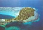Ilhas � venda pelo mundo