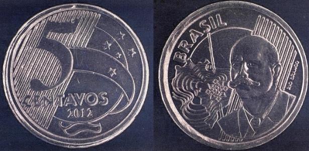 moeda-de-r-050-com-defeito-sera-recolhida-pelo-banco-central-1356029006318_615x300.jpg