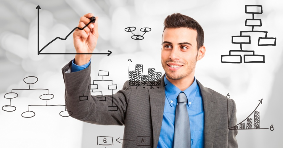 empreendedor, startup, start-up, planejamento, plano de negócios, negócios, metas, projeções, projeção, crescimento, crescer, lucro, lucrativo