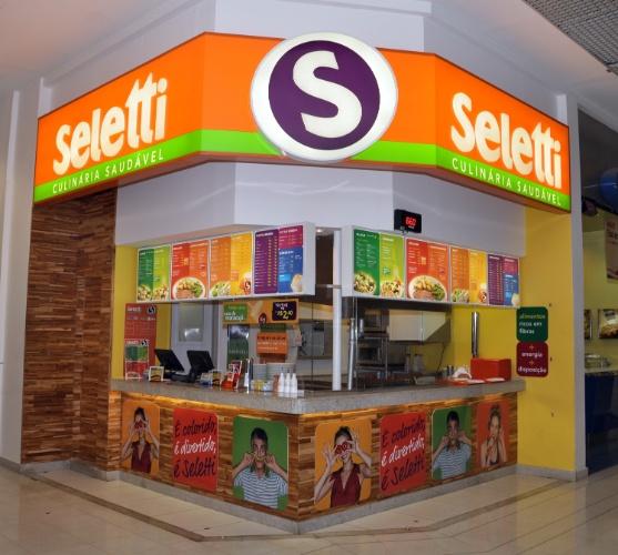 franquia-seletti-1360771445109_557x500.jpg