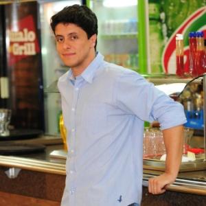 Custo inicial reduzido e baixa concorrência motivaram Diego Passoni a empreender no Norte do país