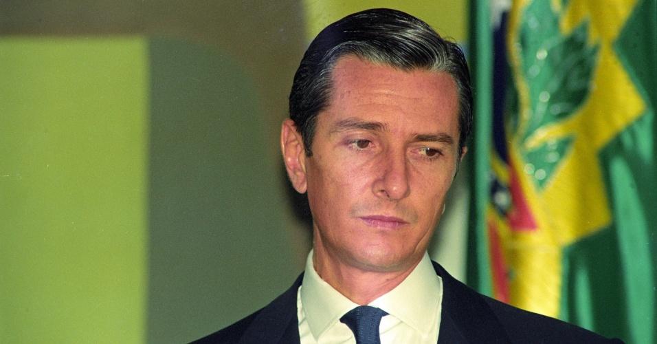Resultado de imagem para Veja quais presidentes do Brasil tiveram 'pibinho'