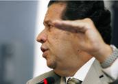 18.mar.2009 - Sergio Lima/Folha Imagem