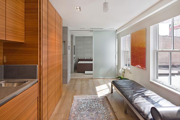 Casa de strauss kahn em ny posta venda por us 14 mi for 14 strauss terrace