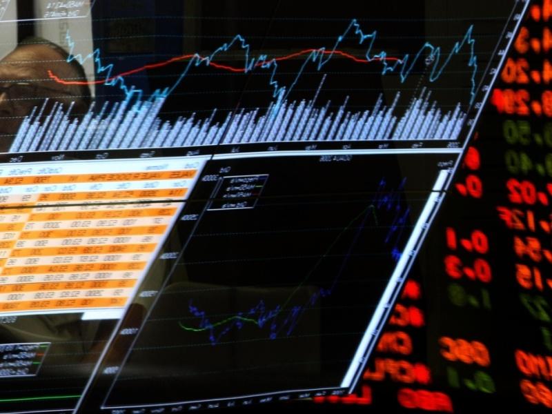 Veja dicas sobre a Bolsa de Valores nesta semana