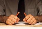 Dicas para enfrentar o estresse no trabalho - Andy Sotiriou/Getty Images