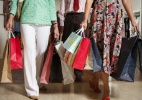 Vendas do varejo têm alta de 5,1% no Natal, aponta Serasa Experian (Foto: Thinkstock)