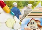 IR 2017: Veja o que fazer para pagar menos imposto ou aumentar restituição - Di Vasca