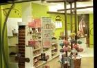 Cacau Show compra rede Brigaderia e cria holding no setor de doces - Divulgação