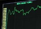 Bolsa tem maior alta em 2 meses, BRF salta 9,5% e dólar cai pelo 3º dia - Shin Shikuma/UOL