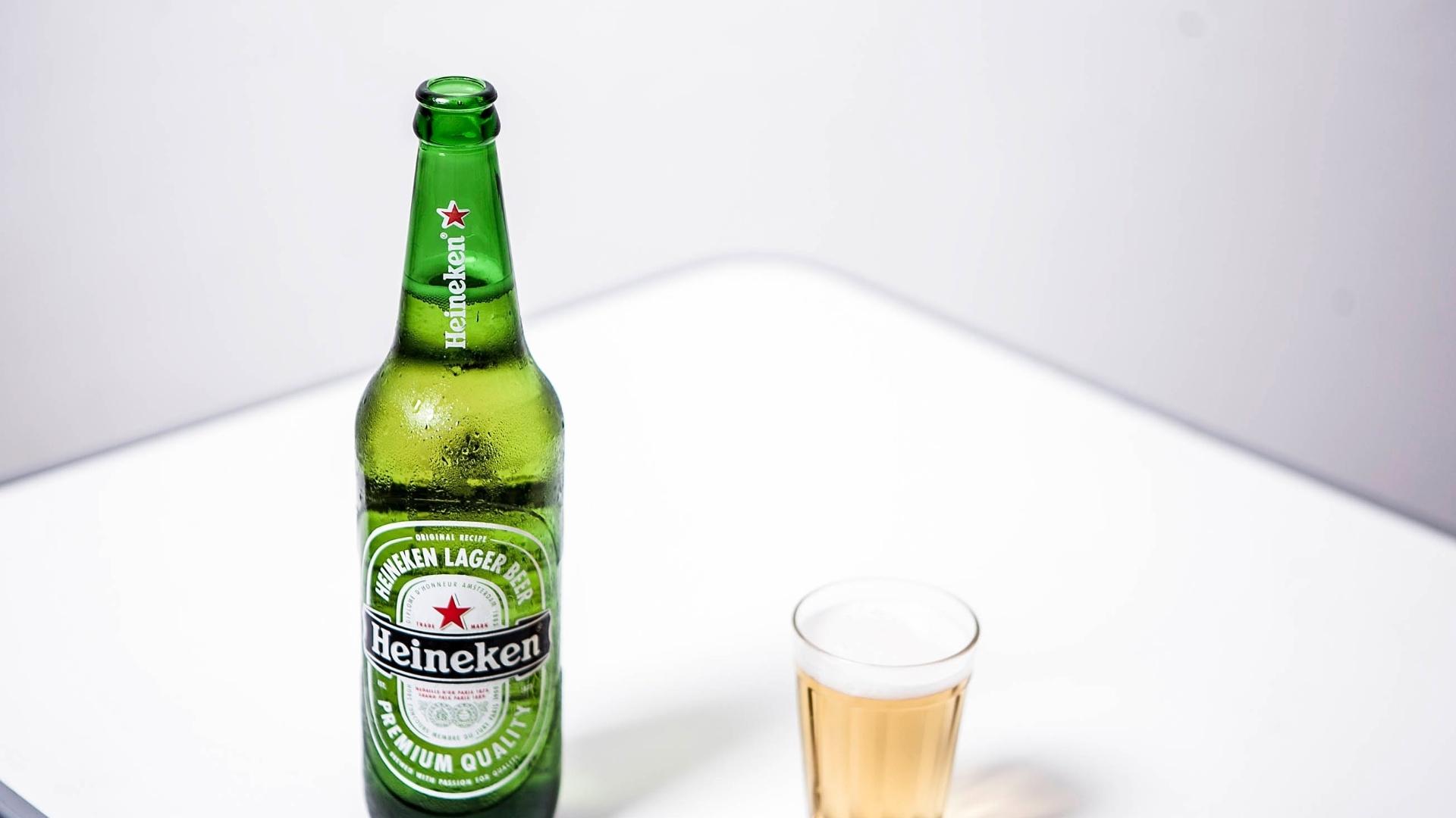 f3bf0ecf07 Fotos  Qual é a sua marca de cerveja preferida  Vote - 07 08 2012 ...