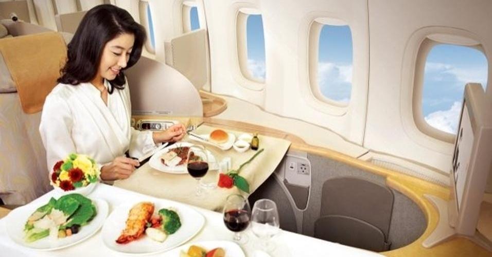 Asiana Airways