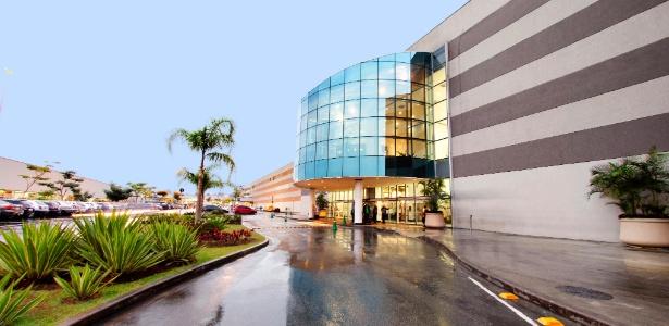 Juiz deferiu liminar que impede rolezinho no Shopping Metrô Itaquera