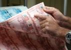Casa da Moeda alega redução de custos e demite 212 funcionários por carta - Fernando Maia/UOL