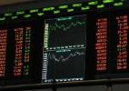 Bolsa sobe 1,75% e fecha no maior nível em mais de 9 anos - Shin Shikuma/UOL