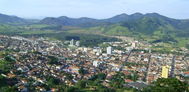 Santa Rita do Sapucaí (MG) abriga incubadoras, centro universitário e empresas de tecnologia