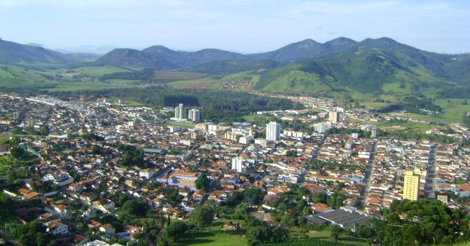 www.gorilao.com.br