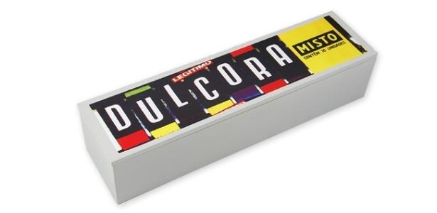 Drops Dulcora