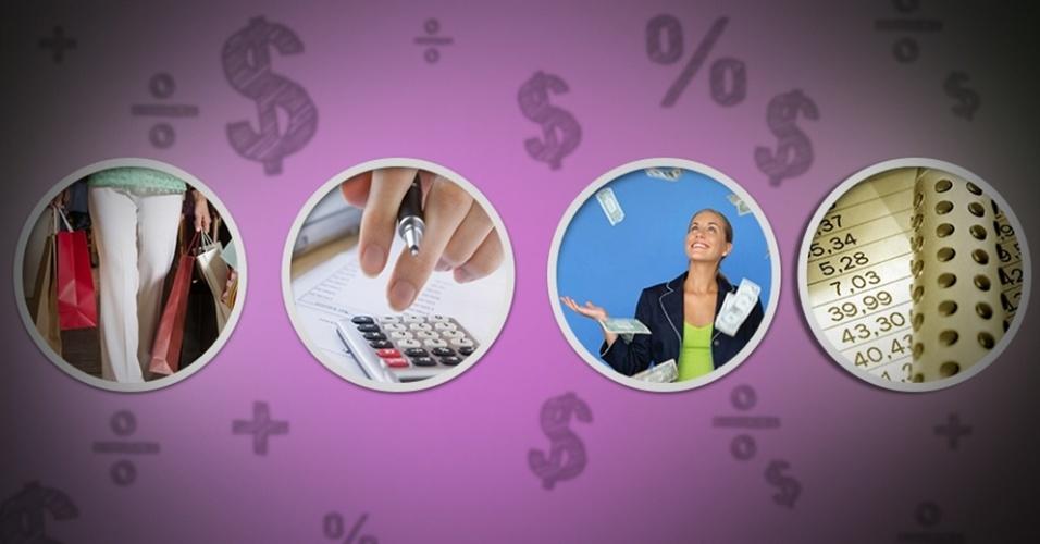Abre e Chamadas - 7 erros que as pessoas cometem ao pagar dívidas