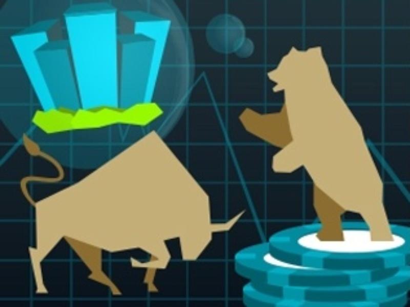 chamadas gírias e jargões do mercado financeiro