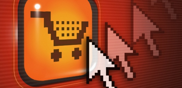 Procon inclui em   lista negra   mais 71 lojas virtuais não confiáveis -  22 04 2013 - UOL Tecnologia 77306b95db