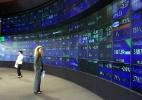 Ações da Dropbox disparam quase 50% em maior estreia do setor de tecnologia desde Snap - Beth A. Keiser/AP Photo