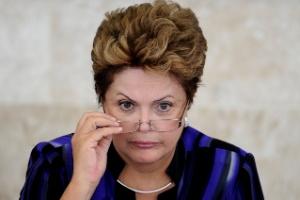 Pedro Ladeira/AFP