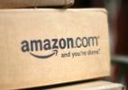 Amazon supera Google e se torna a segunda empresa mais valiosa do mundo (Foto: Rick Wilking/Reuters)