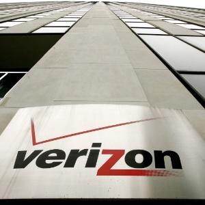 Agência americana coleta dados de milhares de usuários de celular nos EUA, diz jornal