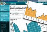 Widgets - UOL Economia